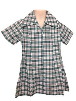 aitkenvale-dress