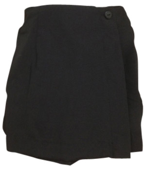 blackskort