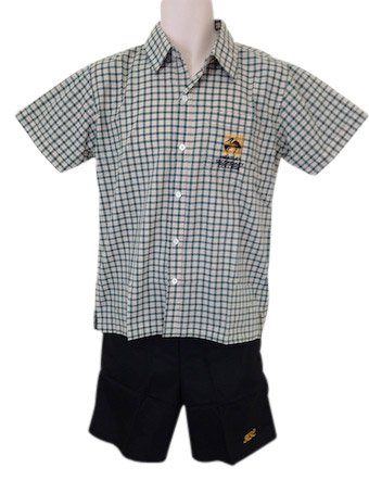 heatley-boys-senior-shirt