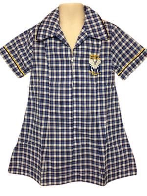 heatley-dress