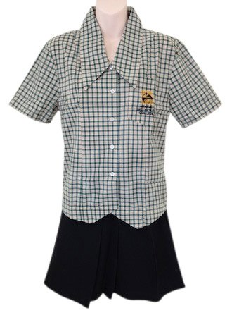 heatley-senior-blouse-and-skirt