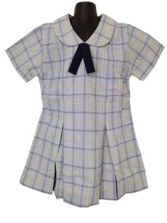 kelso-dress