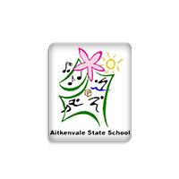Aitkenvale State School