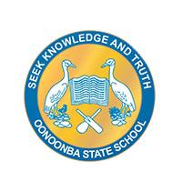 Oonoonba State School
