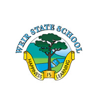 Weir State School