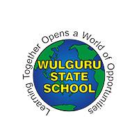 Wulguru State School