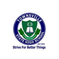 Townsville State High School