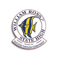 William Ross State High School
