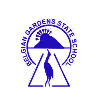 Belgian Gardens State School