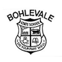 Bohlevale State School