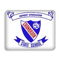 Cranbrook State School
