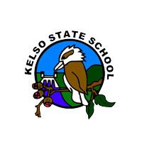 Kelso State School