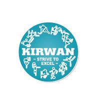 Kirwan State School